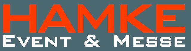HAMKE Event & Messe