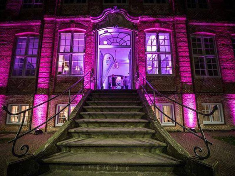 HAMKE Event-Galerie30