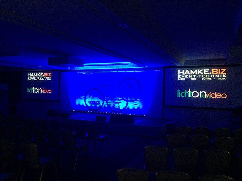 HAMKE Event-Galerie16