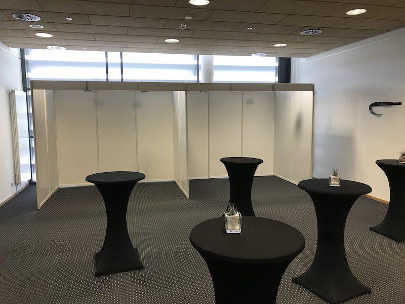HAMKE Messe-Galerie19